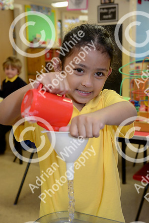 FIRST DAY AT SCHOOL 2018  Brynmill Primary Reception     BYLINE - photos available at click4prints.com  Copyright © 2018 by Adrian White  Photography, all rights reserved. For permission to publish - contact me via www.adrianwhitephotography.co.uk Please respect copyright laws.