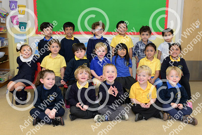 FIRST DAY AT SCHOOL 2018  Brynmill Primary Reception Miss Maliphant Class    BYLINE - photos available at click4prints.com  Copyright © 2018 by Adrian White  Photography, all rights reserved. For permission to publish - contact me via www.adrianwhitephotography.co.uk Please respect copyright laws.