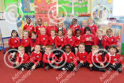 FIRST DAY AT SCHOOL 2018  St Joseph's Catholic Primary Reception Class H   BYLINE - photos available at click4prints.com  Copyright © 2018 by Adrian White  Photography, all rights reserved. For permission to publish - contact me via www.adrianwhitephotography.co.uk Please respect copyright laws.