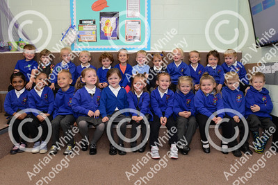 FIRST DAY AT SCHOOL 2018  Cadle Primary Reception Class  (Miss Williams)  BYLINE - photos available at click4prints.com  Copyright © 2018 by Adrian White  Photography, all rights reserved. For permission to publish - contact me via www.adrianwhitephotography.co.uk Please respect copyright laws.