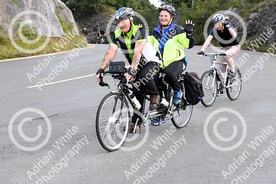 Gower Bike Ride 2021… 500 cyclist taking part this weekend from St Helens and around the Gower on both 12 mile and 35 mile courses. Having fun and raising money for the Evening Post charities of the year, Wish Upon a Star and MIND Cymru.    Copyright © 2021 by Adrian White  Photography, all rights reserved. For permission to publish - contact me via www.adrianwhitephotography.co.uk Please respect copyright laws.