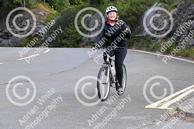 Gower Bike Ride 2021… 500 cyclist taking part this weekend from St Helens and around the Gower on both 12 mile and 35 mile courses. Having fun and raising money for the Evening Post charities of the year, Wish Upon a Star and MIND Cymru.  Isobel Jones from Baglan, whose last heart operation was 12 months ago cycling the Gower Bike Ride and raising over £500 for Bristol Children's Hospital.    Copyright © 2021 by Adrian White  Photography, all rights reserved. For permission to publish - contact me via www.adrianwhitephotography.co.uk Please respect copyright laws.