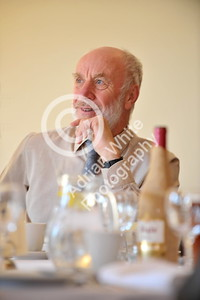 SWANSEA / Copyright Adrian White Sunday 23rd October 2016 Gower Society 60th Anniversary Lunch at the King Arthur Hotel, Reynoldston... Rod Cooper BYLINE - www.click4prints.com