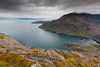 Loch Scavaig, Isle of Skye