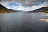 Loch Duich, Lochalsh