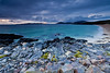 Nisabost Beach, Isle of Harris