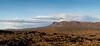 Lava fields East of Reykjavik