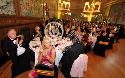 SWANSEA / with story cpyright adrian white/  Byline click4prints.com Friday 29th July 2016 Lord Mayor's Summer Honours Ball BYLINE .. click4prints.com
