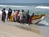 Nuakchott Mauritania