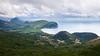 Coastline, Montenegro, Southern