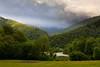 Biogradska Gora, Montenegro