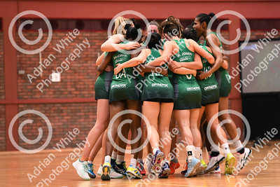 Celtic Dragons netball super league team    Copyright © 2019 by Adrian White  Photography, all rights reserved. For permission to publish - contact me via www.adrianwhitephotography.co.uk Please respect copyright laws.