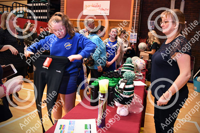 Celtic Dragons netball super league team  Branded gifts and merchandise proving popular amongst families.   Copyright © 2019 by Adrian White  Photography, all rights reserved. For permission to publish - contact me via www.adrianwhitephotography.co.uk Please respect copyright laws.