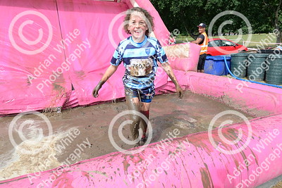 Cancer Research Pretty Muddy 5k obstacle course, Singleton Park, Swansea.  Copyright © 2018 by Adrian White  Photography, all rights reserved. For permission to publish - contact me via www.adrianwhitephotography.co.uk Please respect copyright laws.