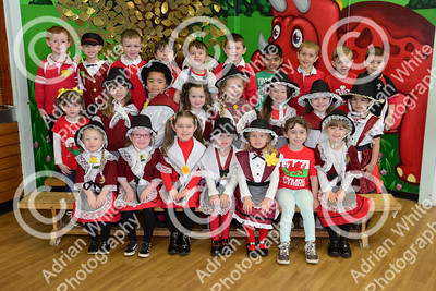 St David's Day Supplement 2019  Birchgrove Primary - Miss Morgan's class  Copyright © 2019 by Adrian White  Photography, all rights reserved. For permission to publish - contact me via www.adrianwhitephotography.co.uk Please respect copyright laws.