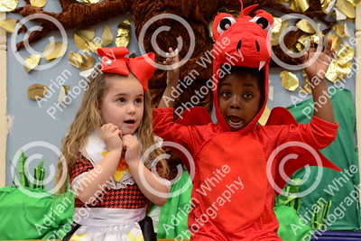 St David's Day Supplement 2019  Danygraig Primary - Maya Brulinski aged 3, Destin John aged 3   Copyright © 2019 by Adrian White  Photography, all rights reserved. For permission to publish - contact me via www.adrianwhitephotography.co.uk Please respect copyright laws.