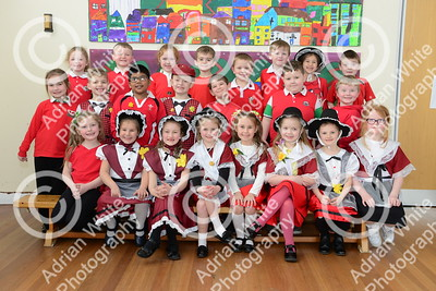 St David's Day 2019 Supplement  Clase Primary - years 1 + 2  Copyright © 2019 by Adrian White  Photography, all rights reserved. For permission to publish - contact me via www.adrianwhitephotography.co.uk Please respect copyright laws.