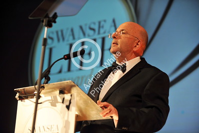 SWANSEA / Adrian White Copyright  Friday 16th July 2016 SWANSEA LIFE AWARDS 2016  Brangwyn Hall, Swansea