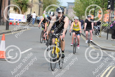 Swansea Triathlon 2019 Swansea Marina.       Copyright © 2019 by Adrian White  Photography, all rights reserved. For permission to publish - contact me via www.adrianwhitephotography.co.uk Please respect copyright laws.