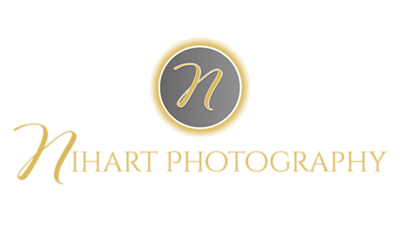 1-Gold-symbol-plus-photography-
