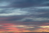 twilight, Norwich