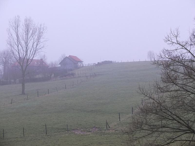 Dranouter, Belgium