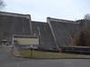 Philpott Dam