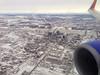 St. Louis (iPhone)