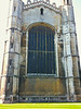 King's college chapel, Cambridge (iPhone)