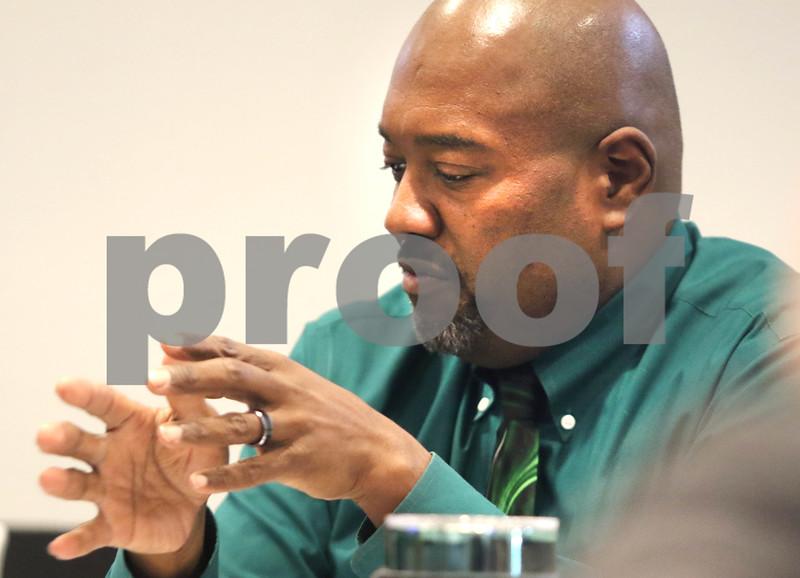 dc.0110.marijuana public hearing02