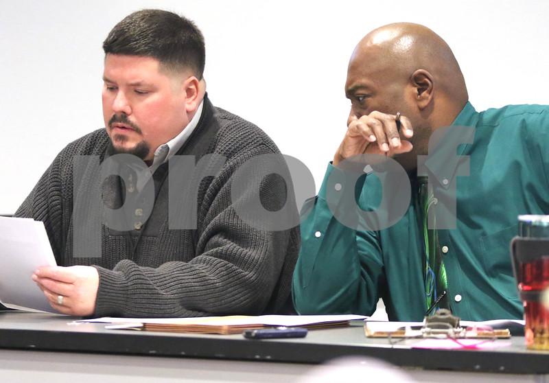 dc.0110.marijuana public hearing03