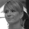 Katrin Becht - Communications & PR