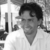 Ignacio Carmona - Online Growth