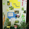 The Pollinators, Educational award