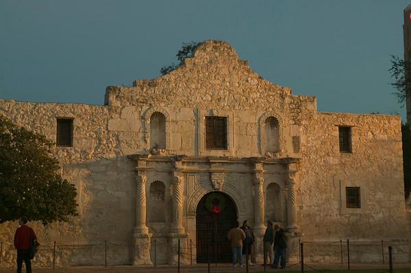 2003 San Antonio Breast Cancer Symposium