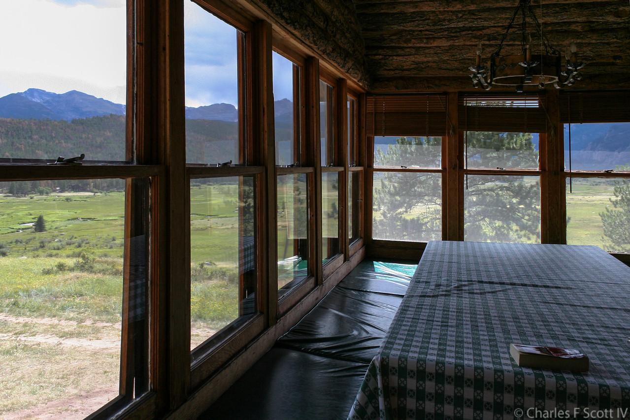 IMAGE: https://photos.smugmug.com/Public/2010-Colorado/i-ZZR3B6b/4/X2/2010_08_11-29-X2.jpg