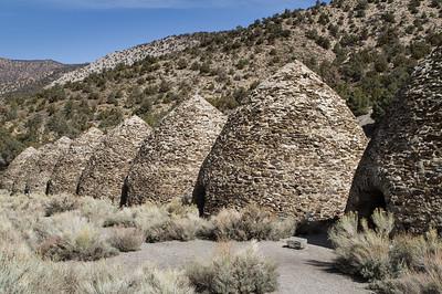 How many kilns?