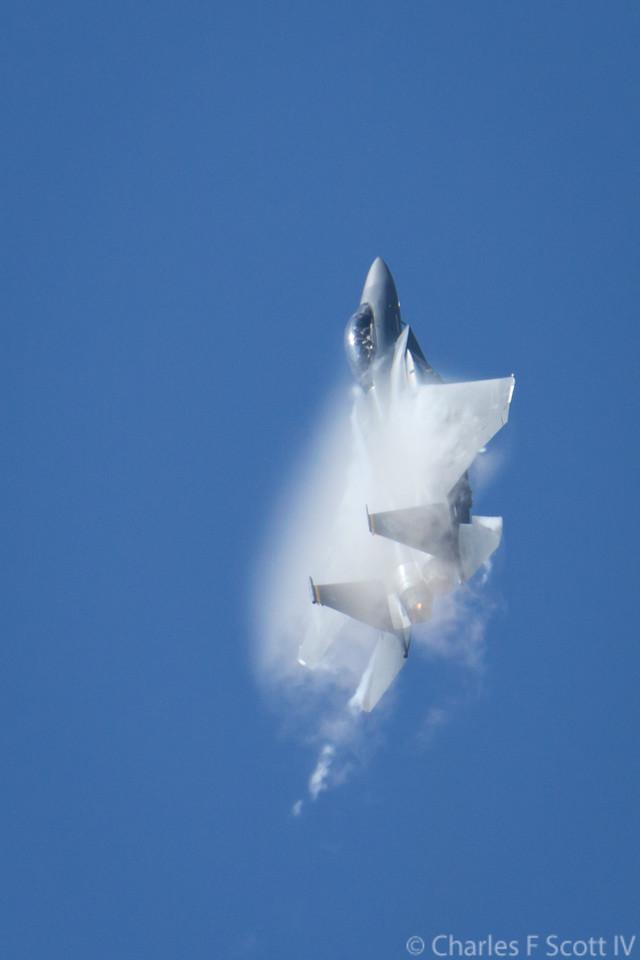 IMAGE: https://photos.smugmug.com/Public/2011-Air-Show-Alliance-Texas/i-rQh7rgL/4/d25fc2af/X2/2011_10_22_4846-X2.jpg