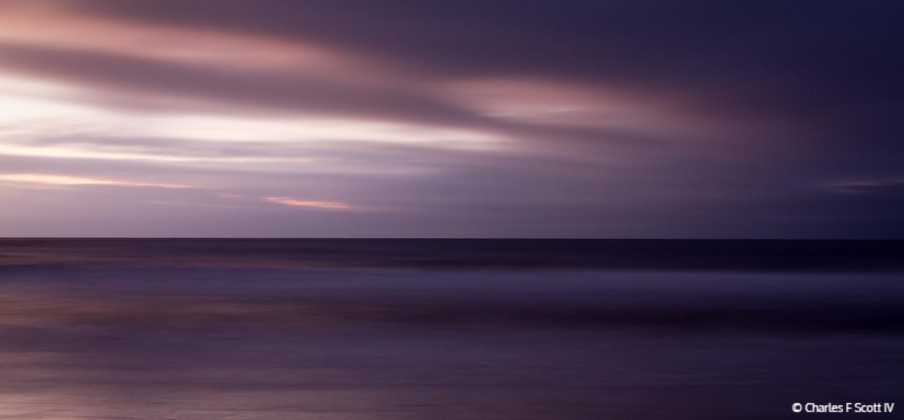 IMAGE: https://photos.smugmug.com/Public/2011-Landscape/i-HNCDsGf/0/2458967d/X2/20111106-5859-X2.jpg