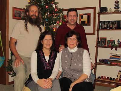 2011 12 December