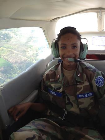 2012 Squadron Open House