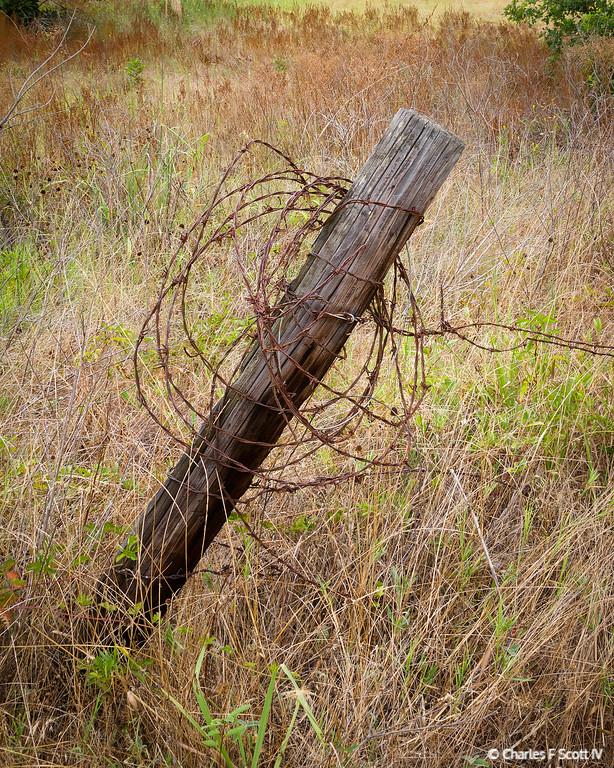 IMAGE: http://www.cscott4.com/Landscapes/2013-Landscape/i-nGPkjpF/0/XL/20130714-0880_1_2-HDR-XL.jpg