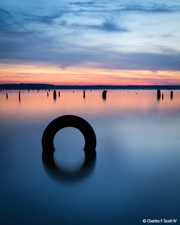 IMAGE: http://www.cscott4.com/Landscapes/2013-Landscape/i-tPtBftH/0/XL/20130405-8292-XL.jpg