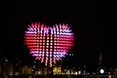 2014-12-27 Illuminade amsterdam