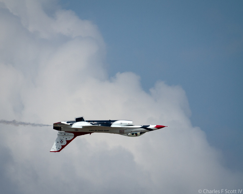 IMAGE: https://photos.smugmug.com/Public/2014-Air-Show/i-LwZvgmT/0/a7f6341a/XL/20140426-6456-XL.jpg
