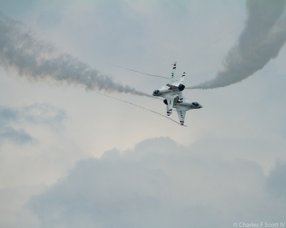 IMAGE: https://photos.smugmug.com/Public/2014-Air-Show/i-XhVX5jC/0/db12c9f5/XL/20140426-6347-XL.jpg