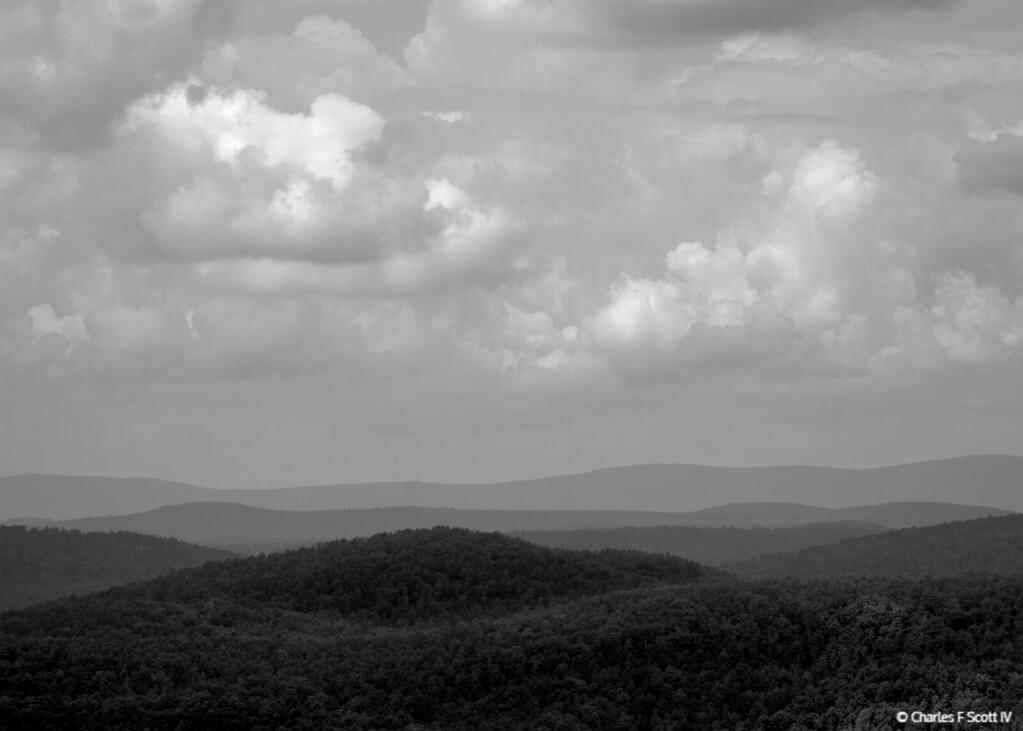 IMAGE: http://www.cscott4.com/Public/2014-Landscape/i-bXxD3fG/0/XL/20140830-8332-XL.jpg
