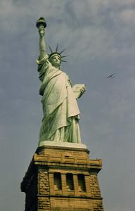 Liberty (1956)