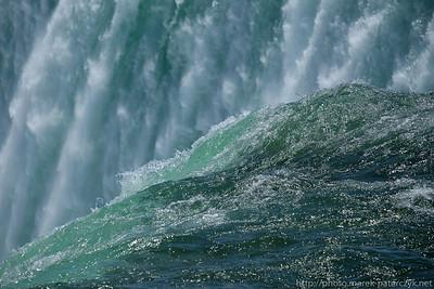 Lukrowana woda