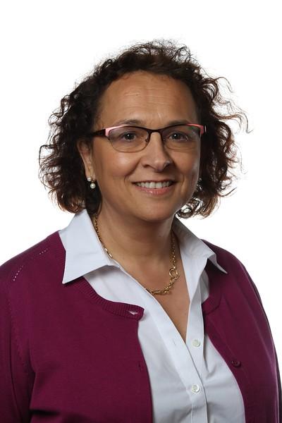 Francoise Duclot